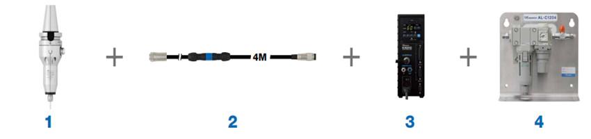 熔喷布喷丝板微小孔钻孔主轴增速器标准配置.jpg