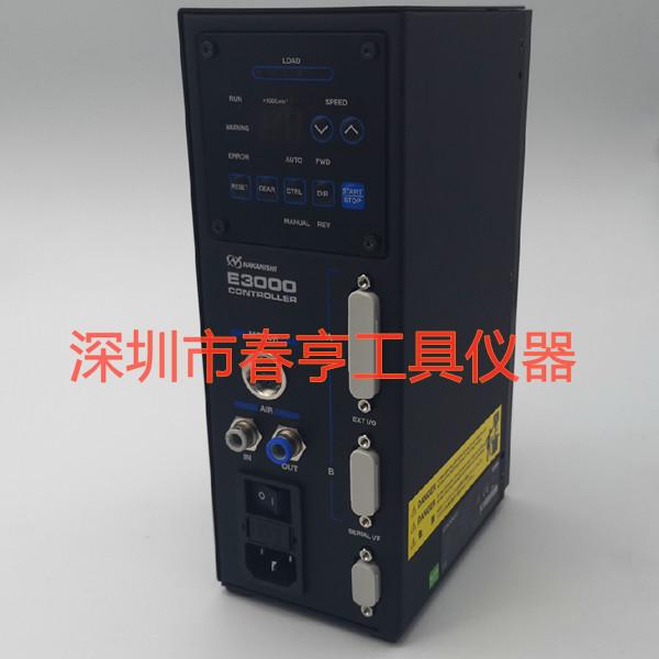 E3000控制器水印.jpg