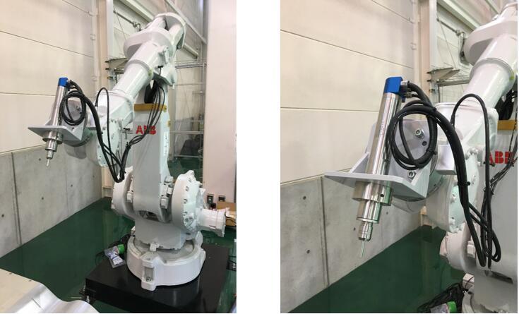 工业机械臂自动化去毛刺主轴BMS-4020.jpg