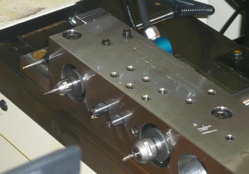 高频铣BM-325安装图.png