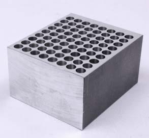 bms-4020可钻6mm直径的孔