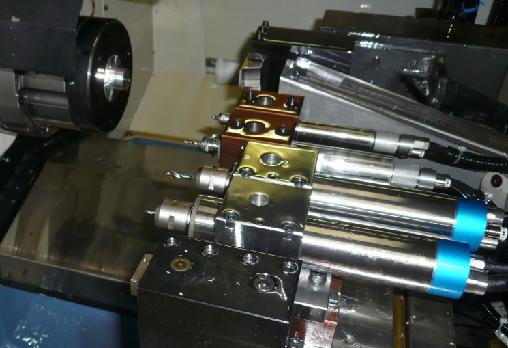钻孔主轴BMS-4020.png
