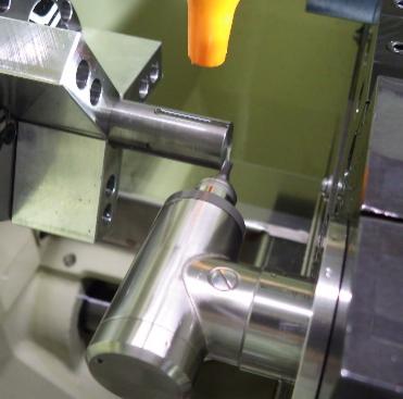 排刀机铣削电主轴.png